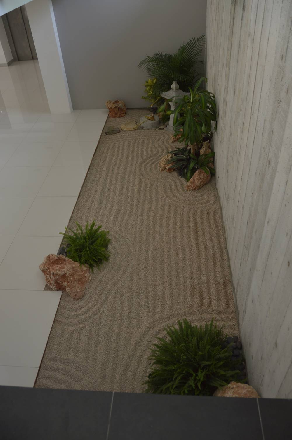 jardin interieur zen deco with jardin interieur zen tonnelle de jardin jardiland best of serre. Black Bedroom Furniture Sets. Home Design Ideas