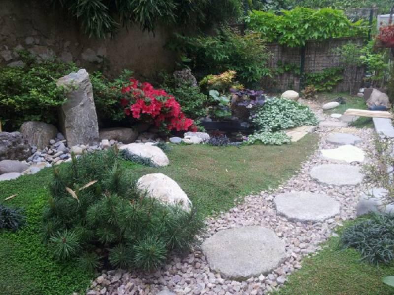 bocca jardins sp cialiste du jardin japonais artisan paysagiste cannes bocca jardins. Black Bedroom Furniture Sets. Home Design Ideas